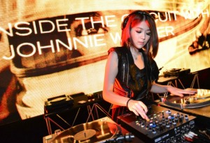 WTFSG_johnnie-walker-circuit-lounge-f1-party-2012_DJ-Ray-Ray