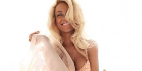 WTFSG-Nude-Rihanna-1