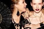WTFSG-accessorize_fall_winter_2012_collection_2-2