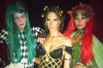 WTFSG_celebrity-halloween-costumes-2012