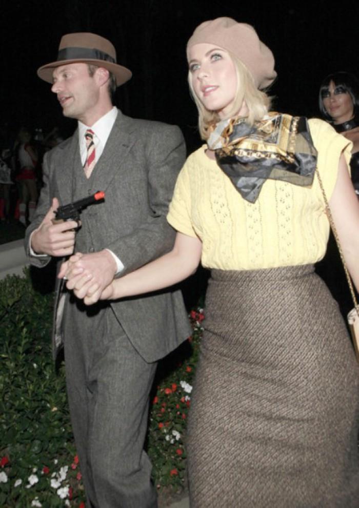 WTFSG_celebrity-halloween-costumes-2012_Ryan-Seacrest
