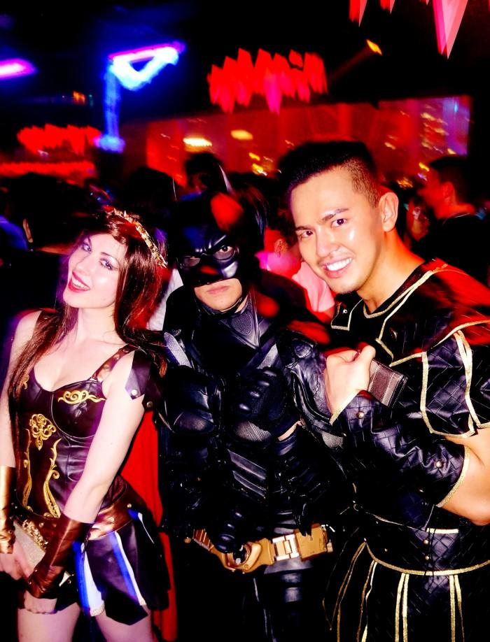 WTFSG_celebrity-halloween-costumes-2012_Vanessa-Emily_DJ-Inquisitive_Herbert-Rafael