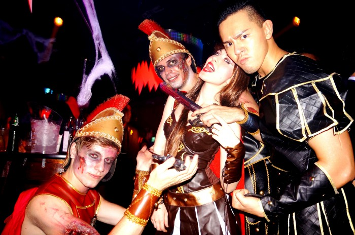 WTFSG_celebrity-halloween-costumes-2012_Vanessa-Emily_Herbert-Rafael