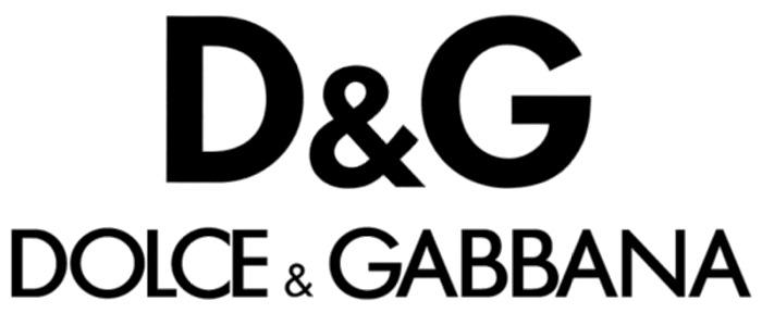 WTFSG-Dolce-Gabbana-logo