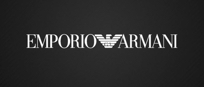 WTFSG-Emporio-Armani-Logo