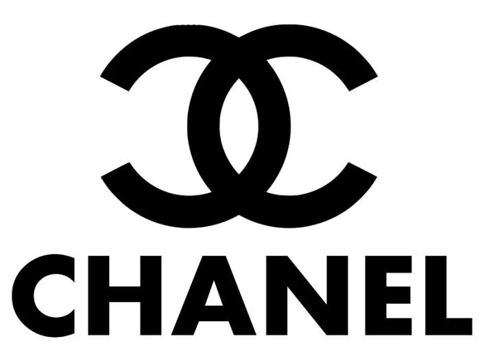WTFSG-chanel-logo