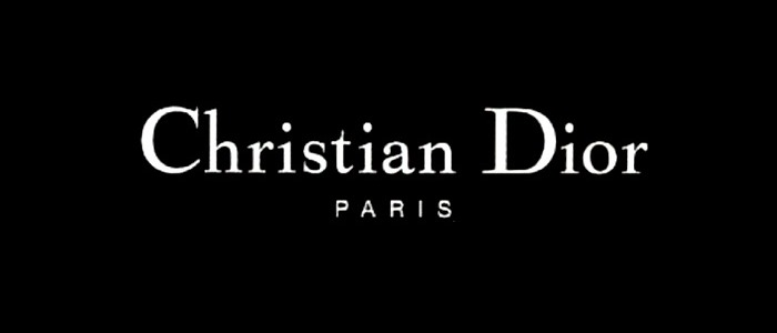WTFSG-christian-dior-logo