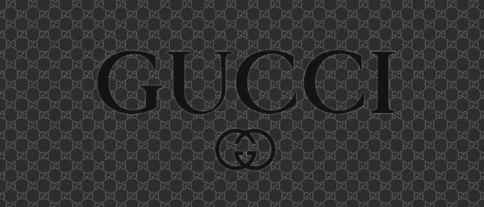WTFSG-gucci-logo