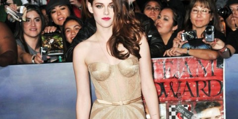 twilight breaking dawn 12 131112