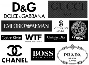 WTFSG-top-fashion-brands-in-the-world