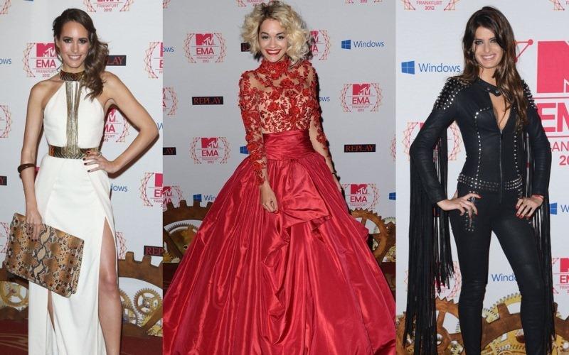 WTFSG_2012-MTV-Europe-Music-Awards-Red-Carpet