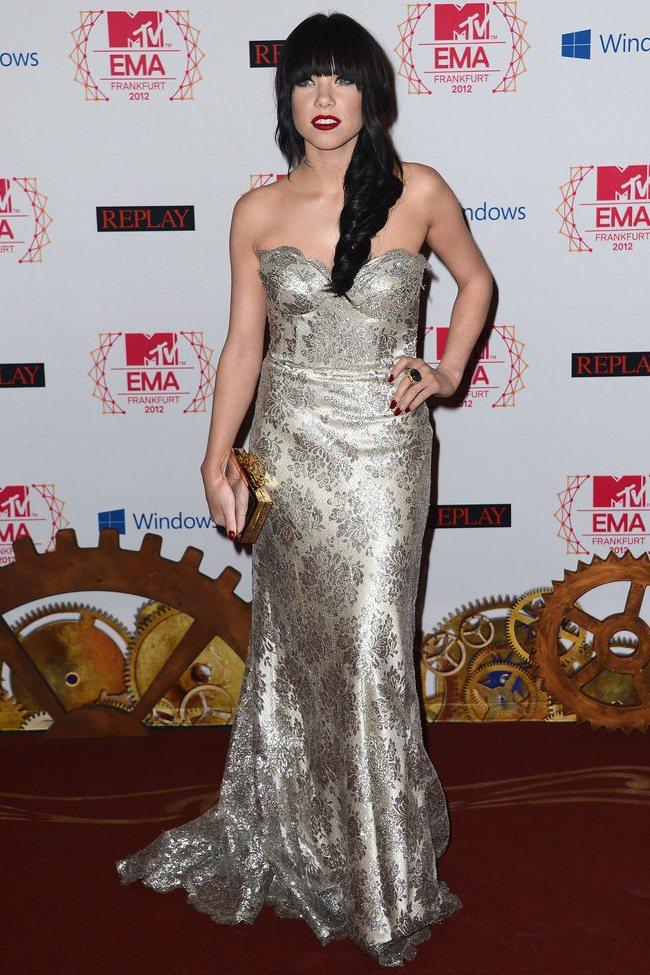 WTFSG_2012-MTV-Europe-Music-Awards-Red-Carpet_Carly-Rae-Jepsen