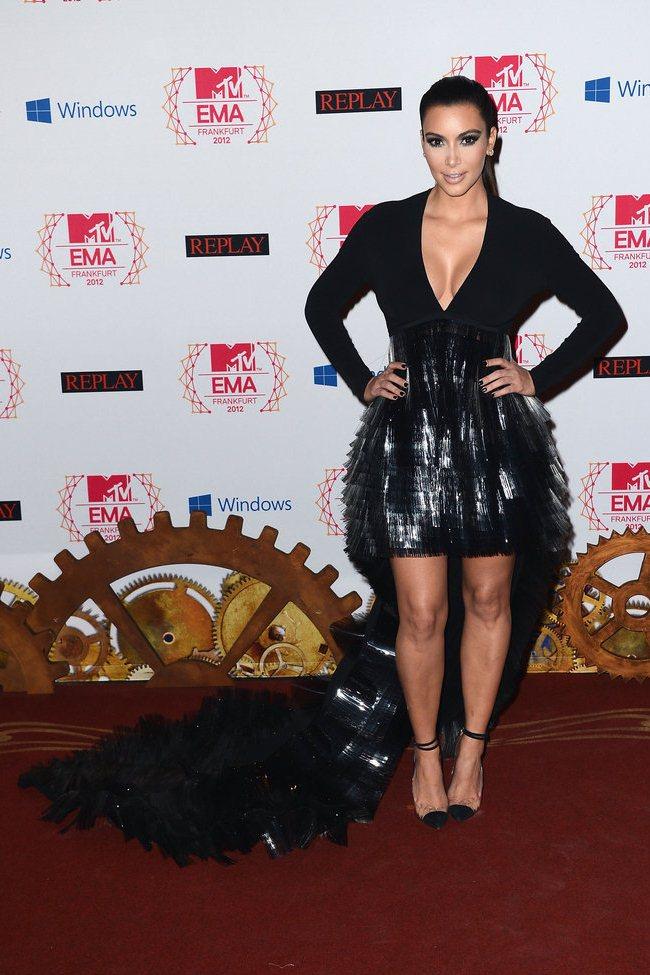 WTFSG_2012-MTV-Europe-Music-Awards-Red-Carpet_Kim-Kardashian