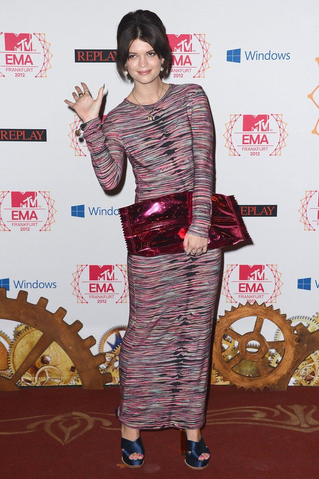 WTFSG_2012-MTV-Europe-Music-Awards-Red-Carpet_Pixie-Geldof
