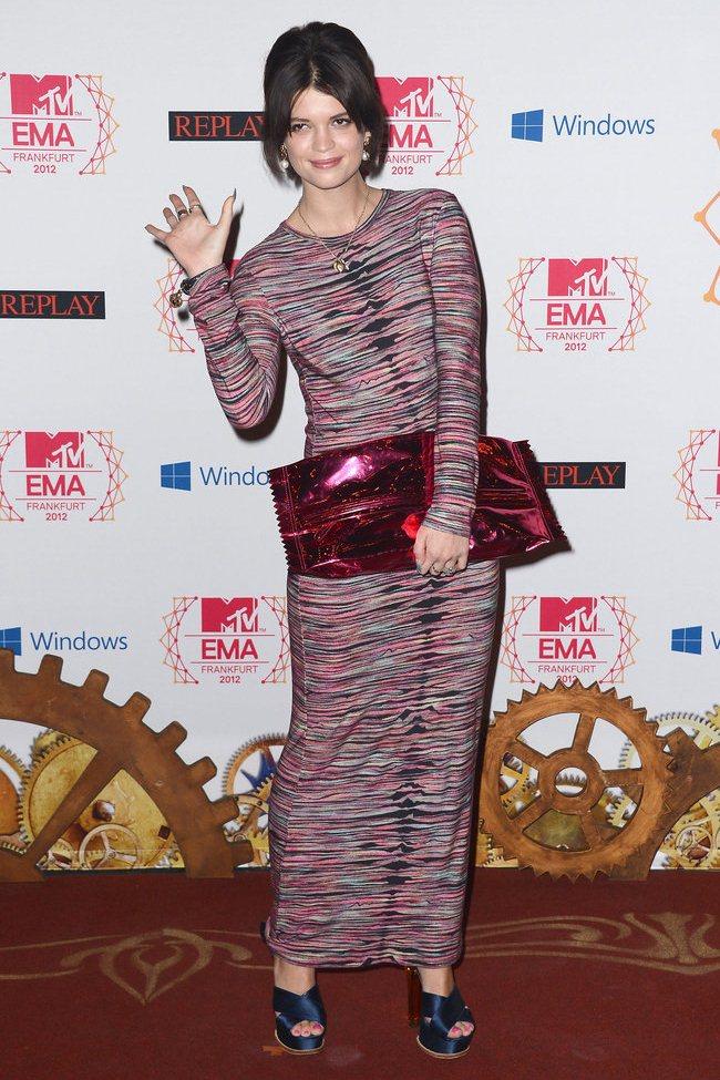 WTFSG_2012-MTV-Europe-Music-Awards-Red-Carpet_Pixie-Geldof