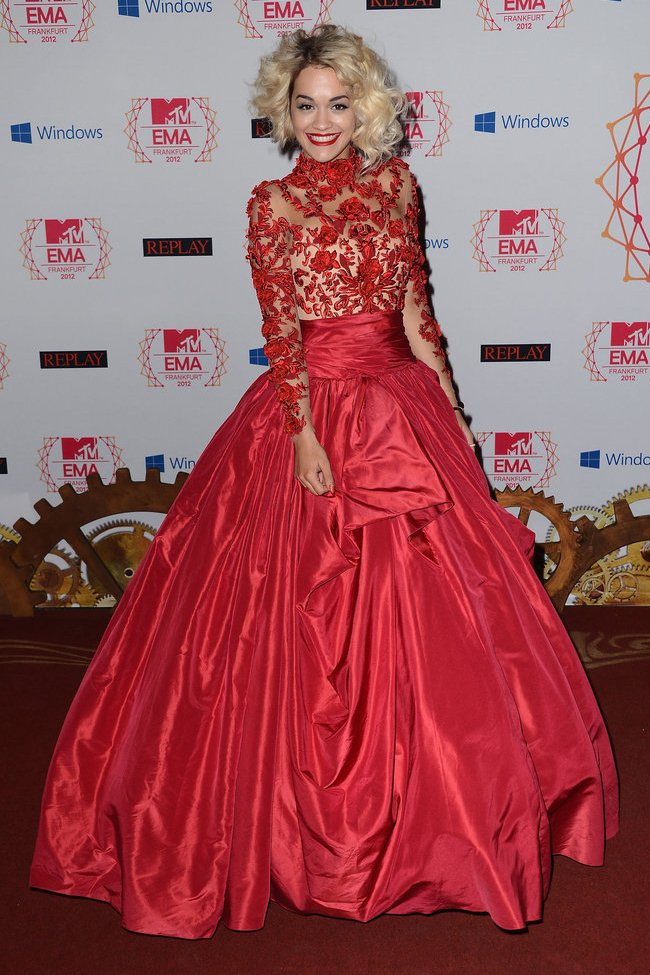 WTFSG_2012-MTV-Europe-Music-Awards-Red-Carpet_Rita-Ora