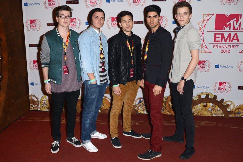 WTFSG_2012-MTV-Europe-Music-Awards-Red-Carpet_The-Jabs