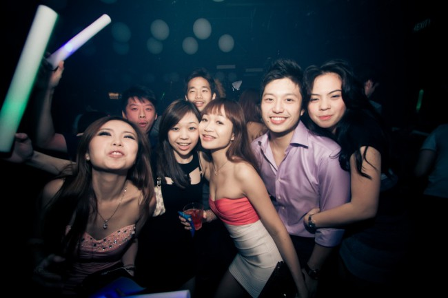 WTFSG_thumbd-issue-39-nightlife-edition_5