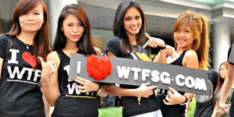 I-Love-WTF-Campaign-whole-team-3