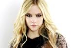 WTFSG-Avril-Lavigne