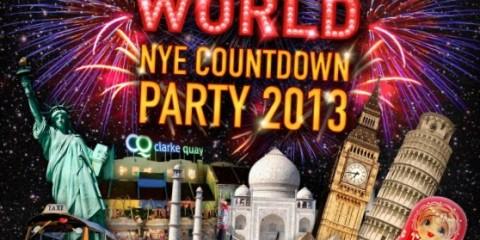 WTFSG-Clarke-Quay-Around-the-world-NYE-2013
