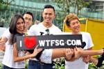 WTFSG-ILOVEWTF-Campaign-Winners