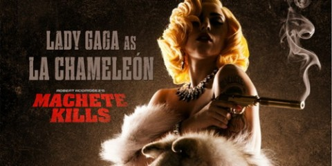 WTFSG-LADY-GAGA-MACHETE-KILLS