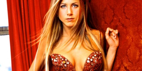 WTFSG-jennifer_aniston