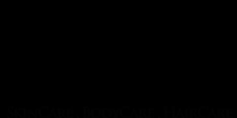 WTFSG-sarashantelle-skin-care