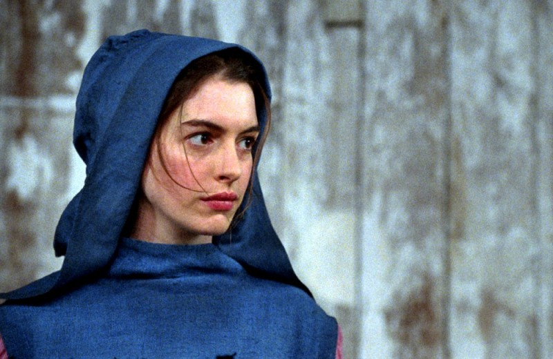WTFSG-wtf-movie-review-les-miserables-Anne-Hathaway