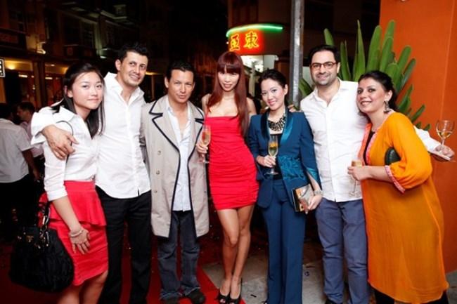 WTFSG_naumi-liora-charms-chinatown-singapore_Bobby-Chinn