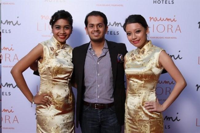 WTFSG_naumi-liora-charms-chinatown-singapore_Gaurang-Jhunjhnuwala