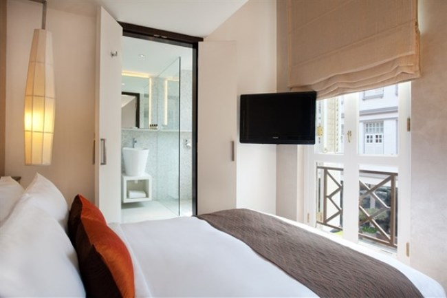 WTFSG_naumi-liora-charms-chinatown-singapore_Heritage-Double-Room