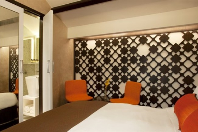 WTFSG_naumi-liora-charms-chinatown-singapore_Quaint-Room