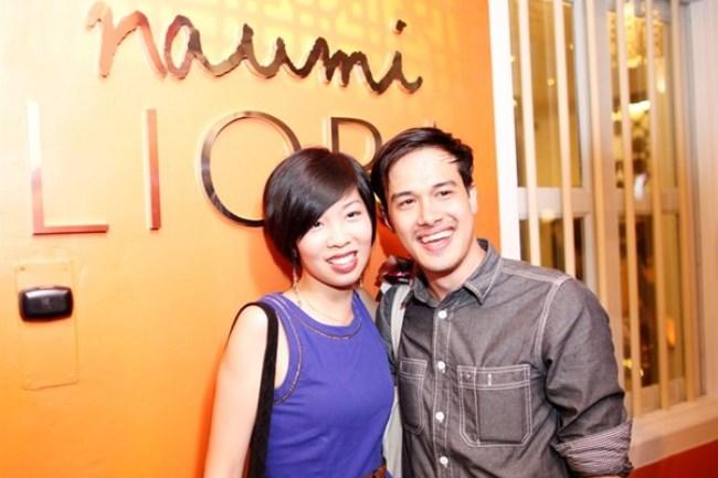 WTFSG_naumi-liora-charms-chinatown-singapore_Sarah_Mark-Cheng