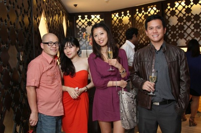 WTFSG_naumi-liora-charms-chinatown-singapore_guests