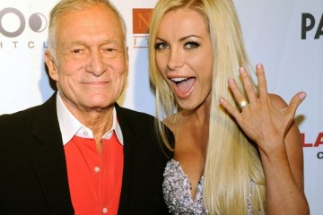 WTFSG-Crystal-Harris-and-Hugh-Hefner-3