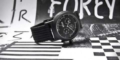 WTFSG-KR3W-Holiday-2012-Watches