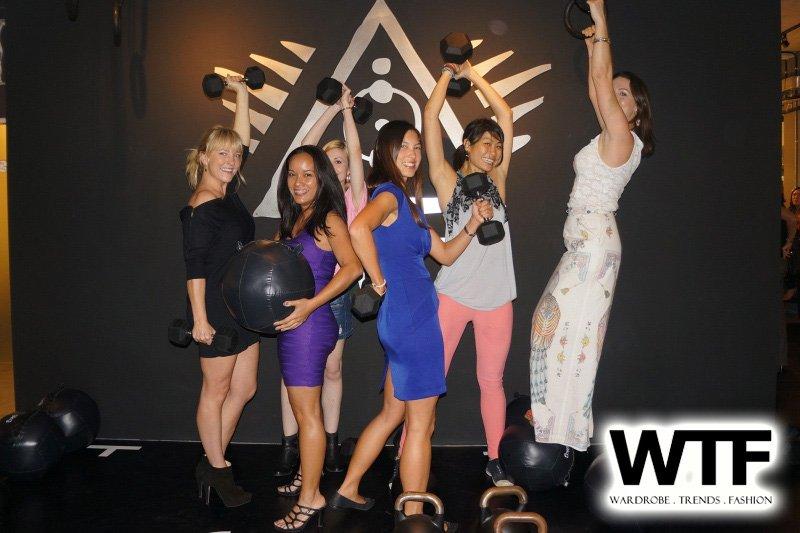 WTFSG-RITUAL-gym-1