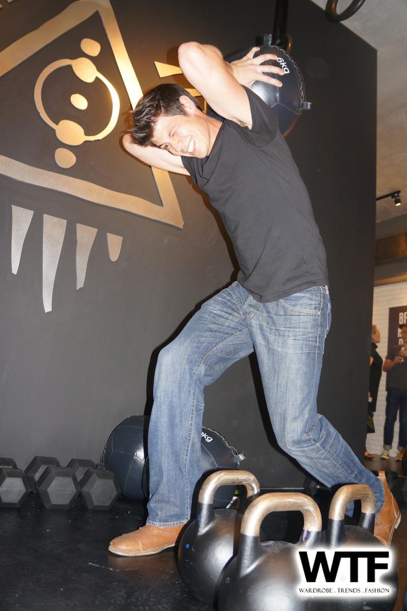 WTFSG-RITUAL-gym-11-Alan-Wong