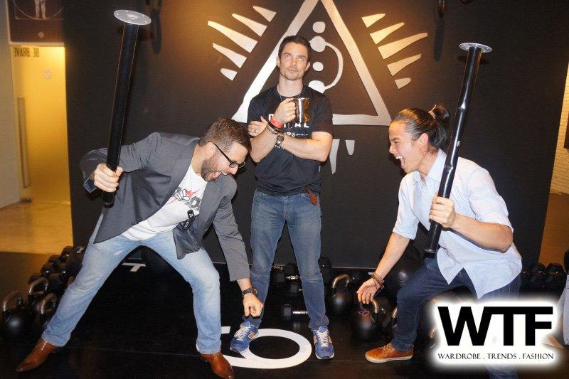 WTFSG-RITUAL-gym-2