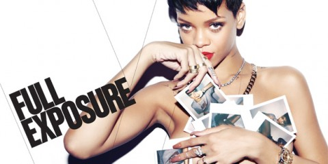 WTFSG-complex-rihanna-coverstory