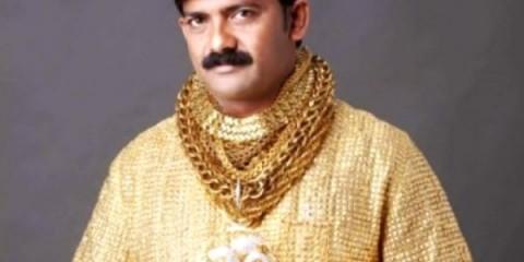 WTFSG-gold-shirt-Datta-Phuge-swarovski