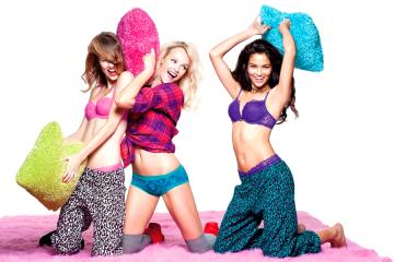 WTFSG-la-senza-lingerie-spring-2013-2
