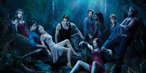 WTFSG-true-blood-poster-1920x1080
