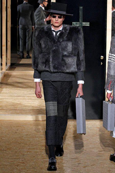 WTFSG_thom-browne-fall-2013_paris-fashion-week_1