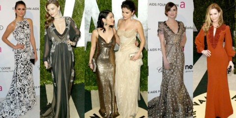 WTFSG-After-the-Oscars-Party-Fashion-Roundup-by-WTF-Part2