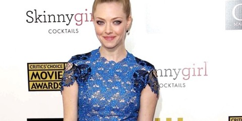 WTFSG-Amanda-Seyfried-2013-Critics-Choice-Movie-Awards