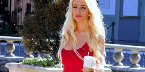 WTFSG-Courtney_Stodden-featured