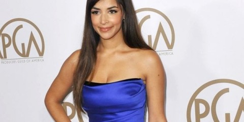WTFSG-Hannah-Simone-2013-Producers-Guild-Awards